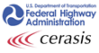 """Cerasis Co-Hosts """"The Growth of E-Commerce and Its Freight..."""