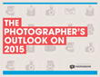 "PhotoShelter Releases ""The Photographer's Outlook on 2015"" Survey..."