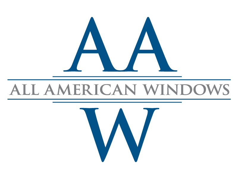 All American Windows And Doors To Unveil Thermally Broken