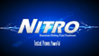 Well Cost Reduction - ProOne Inc. Responds with Nitro® Downhole...