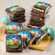 Fill Their Easter Baskets with Fairytale Brownies Instead of Traditional Candy