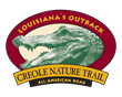 Creole Nature Trail App Now Available in Additional Languages