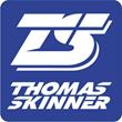 Thomas Skinner & Son Ltd. logo
