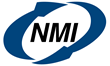 Network Machinery logo