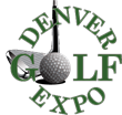 Colorado Golfers 'Make This The Year' with 22nd Annual Denver Golf Expo Held at Denver Merchandise Mart on February 20-22, 2015
