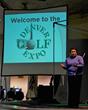 Denver Golf Expo   Denver CO 80216   Boulder, Fort Collins, Colorado Springs, Longmont, Arvada