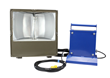 Larson Electronics Releases a 1000 Watt Metal Halide Light Fixture...