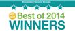 Best-of-Kudzu-Winners