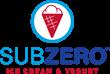 Sub Zero Ice Cream & Yogurt Host Disney Frozen Party