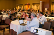 HIMSS Media's Privacy & Security Forum Series Opens in San...