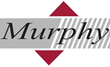 Murphy Business & Financial Corporation Awarded Franchise Business...