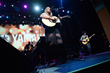 Star-Studded Lineup Takes Stage for Bi-Annual Yamaha Dealer Concert at NAMM