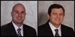 San Antonio Attorneys Help Car Crash Victim to Confidential, but...