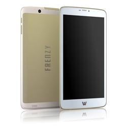 Frenzy 8Z Gold 3G