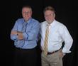 Durrett/Puckett Associates of Carpenter Realtors Celebrate the Old...