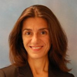 Wilentz, a NJ-Based Law Firm, Hires New Chief Marketing Officer