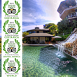 Tulemar Resort Wins TripAdvisor Award for Best Service in Costa Rica