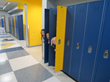 Duralife® Lockers from Scranton Products Selected for...