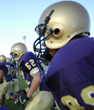 Dr. Michael Chuang Brings His Sports Medicine Expertise to...