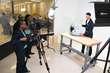 Lexicon Technologies Opens a Video Studio to Provide Visual Tech...