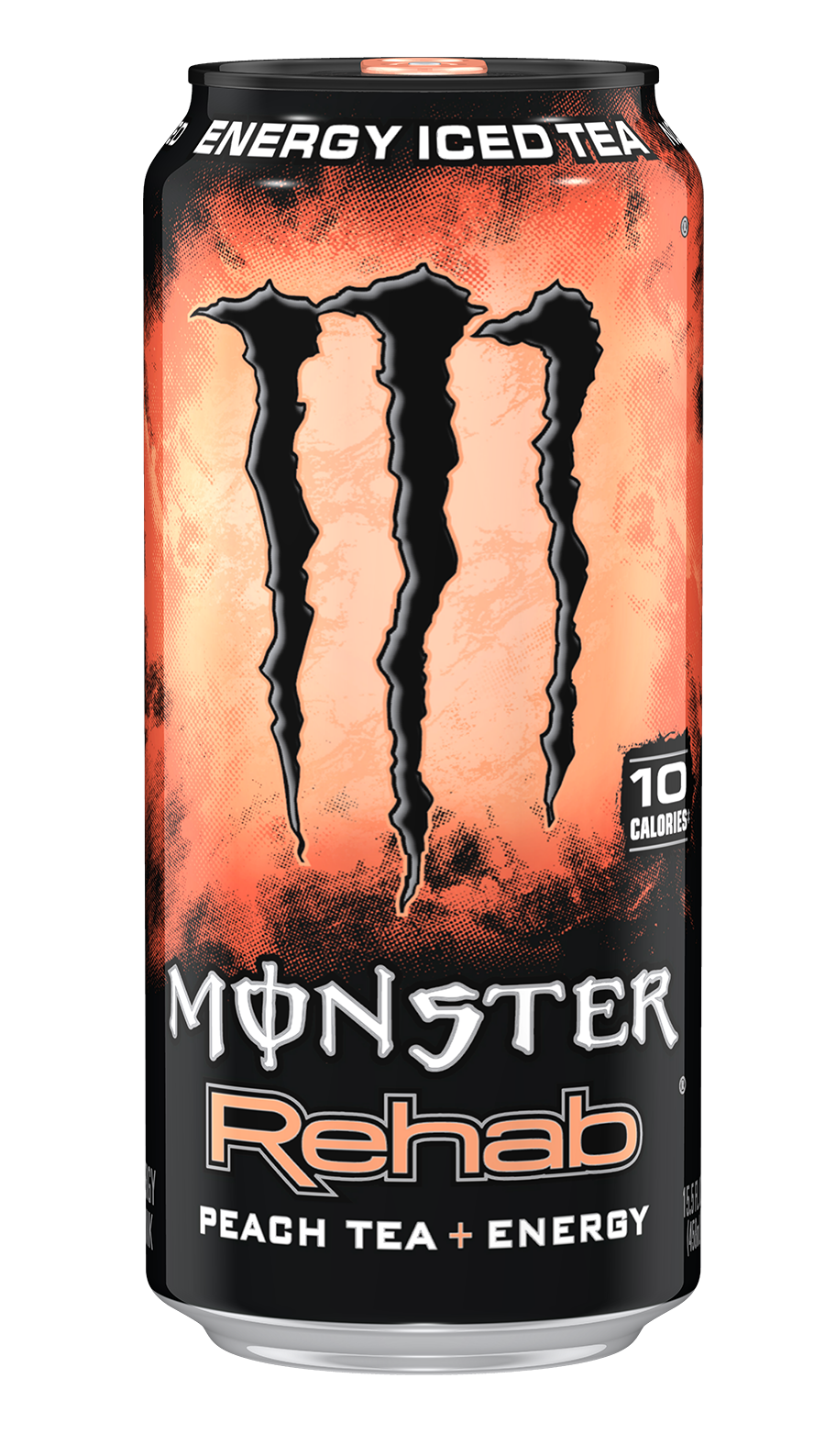monster energy drink at its finest 4 days ago  monster is suing an energy drink called bang for false advertising, trade libel,  and more for  10 best travel mugs for coffee addicts on the go.