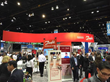 WeGoLook Launches Custom Tasking for Tradeshow Attendees