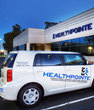 Healthpointe's Los Angeles Clinic Welcomes Dr. Mark Nario
