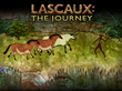 Fat Pony Games Releases Lascaux: The Journey