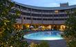 Sheraton Reston Hotel – Seasonal Outdoor Pool