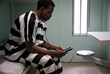 Usage of Telmate Inmate Tablets Surpasses 2M Minutes Per Month