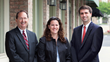 Law Partners from the Studstill Firm, LLP Admitted to Practice in the...