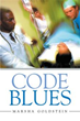 New book 'Code Blues' looks at relationships that make hospitals...