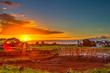 Construction-at-PiliMai