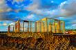 Construction at Poipu's newest luxury resort community, PiliMai.