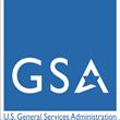 Project Management,Organizational Change Management,Business Analysis,GSA IT 70,GSA Schedule 70 Contract,