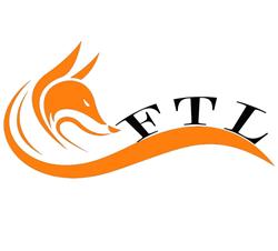 Fox Title Loans Logo