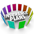 ACA Marketplace Enrollment Solutions Provides Tips On How The Insured Person Can Use Supplemental Health Coverage To Avoid Steep Out-Of-Pocket Costs