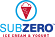 Sub Zero Ice Cream & Yogurt Partnering with Viacom in Special...