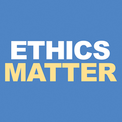 Ethics Matter at Carnegie Council for Ethics in International Affairs