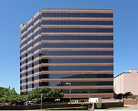 Texas Estate and Trust Litigation Law Firm