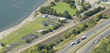 Depin Inc. Leases 12,000 Square Feet at Port of Kalama to Expand...