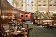 Hilton Washington DC/Rockville Hotel Resturant