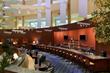 Hilton Washington DC/Rockville Hotel Lounge