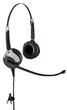 VXi Corporation Showcases Avaya-Compliant Unified Communications...