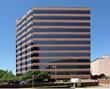 Burdette & Rice, a Texas Probate, Estate & Trust Dispute & Litigation Law Firm, Announces Successful Annual Meeting