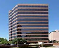 Burdette & Rice: Top Probate Attorneys, Dallas, Texas