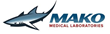 Mako Medical Laboratories Wins the Coveted Life Science Award for Innovations within Healthcare.