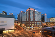 Hilton Garden Inn Denver Downtown Invites Groups and Businesses to Experience Denver this Winter