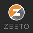 Zeeto Ranked a Top Company Culture in the U.S. by Entrepreneur and CultureIQ