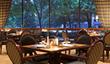 Sheraton Reston Hotel – Syrah Restaurant